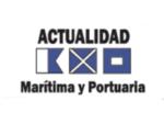 Actualidad-LOGO-AMP-EPS-4-200x150