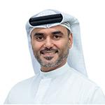 Capt. Mohamed Ali