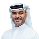 Capt. Mohamed Al Ali