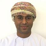 Haitham Al Taie