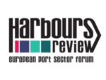 Harbours-Review_european_port_sector_forum_logo-200x150