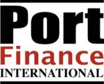 Logo PFI