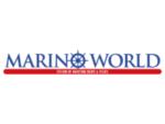 MARINO-WORLD-LOGO-2-200x150