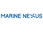 Marine_Nexus_logo-Copy-2-200x150