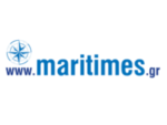 Maritimes-2-200x150