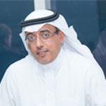 The Maritime Satandard Tanker Conference 2016- Speaker- Naser M. Al-Abdulkareem
