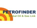 Petrofinder_new_print_petrofinder-2-200x150