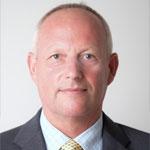 The Maritime Satandard Tanker Conference 2016- Speaker- Philip Tinsley