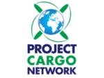 Project-Cargo-Network-logo-portrait-RGB-2-200x150