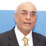 Rashid Isa Rishi