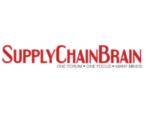 Supply-Chain-Brain-logo-1-200x150