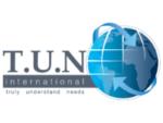 Tun_International_Logo-2-200x150
