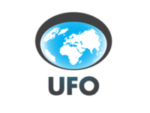 Universal-Freight-Organisation-logo-portrait-colour-on-light-2-200x150