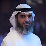 Eng. Waleed Al Tamimi