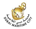 Dubai Maritime City- The Maritime Standard Tanker Conference