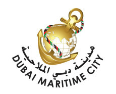Dubai Maritime City- The Maritime Standard Tanker Conference