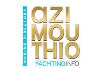 AZIMOUTHIO Yachting