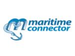 maritimeconnector-2-200x150