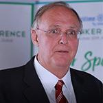 Petros Doukas